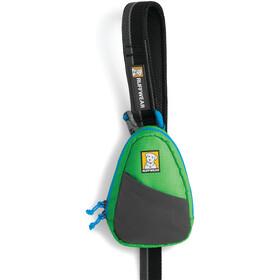 Ruffwear Stash Bag, meadow green